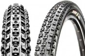 Покрышка 26x2.1 Maxxis CrossMark 120 TPI Folding Single (TB69783200)