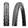 Покрышка Maxxis Ardent LUST 120 TPI LUST 62/60a 26x2.25